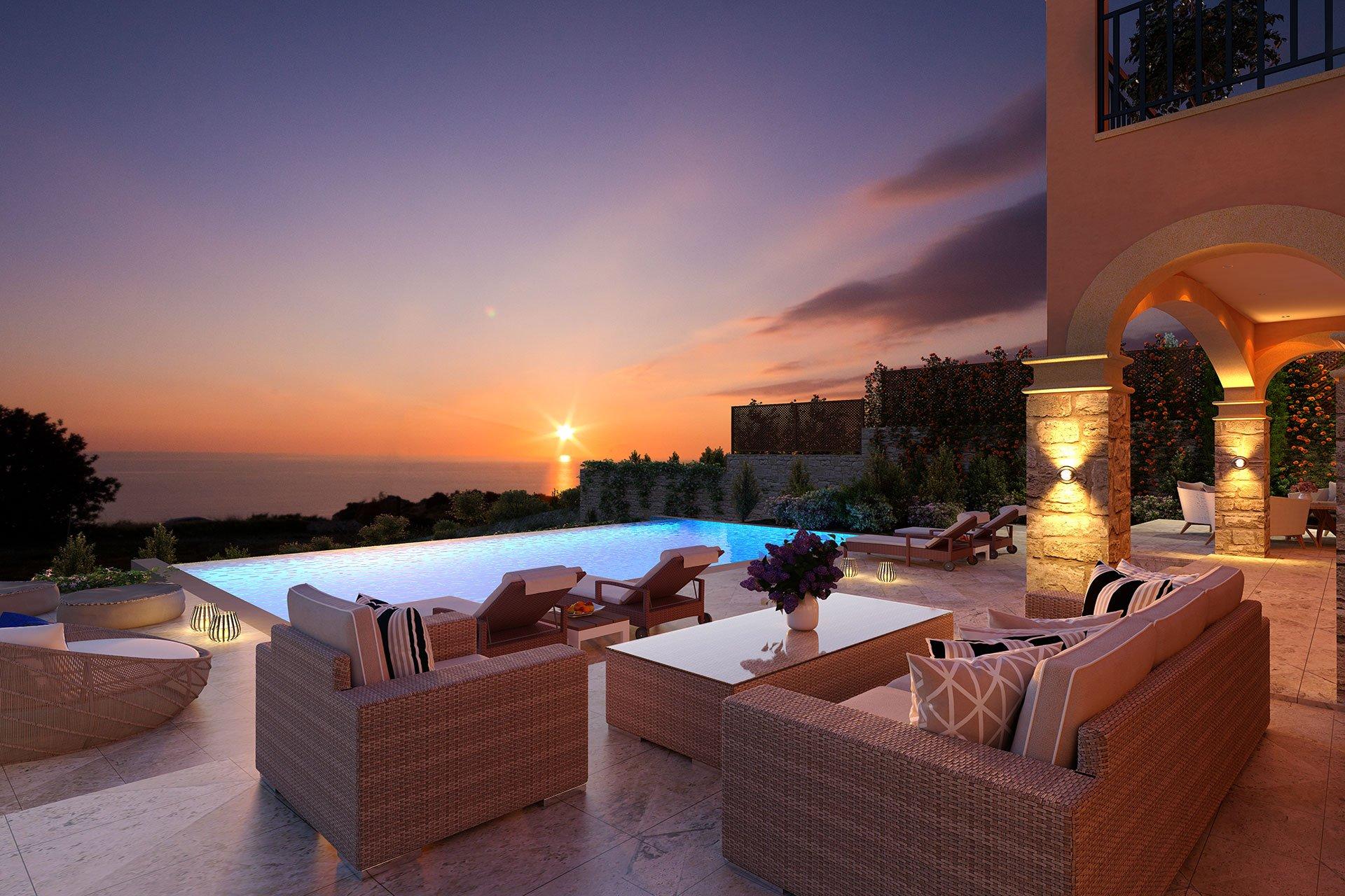 Poseidon-Grand-Evening