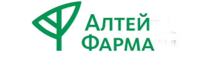 AlthaeaPharma